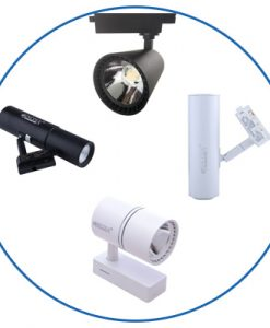 LED Tracking Series